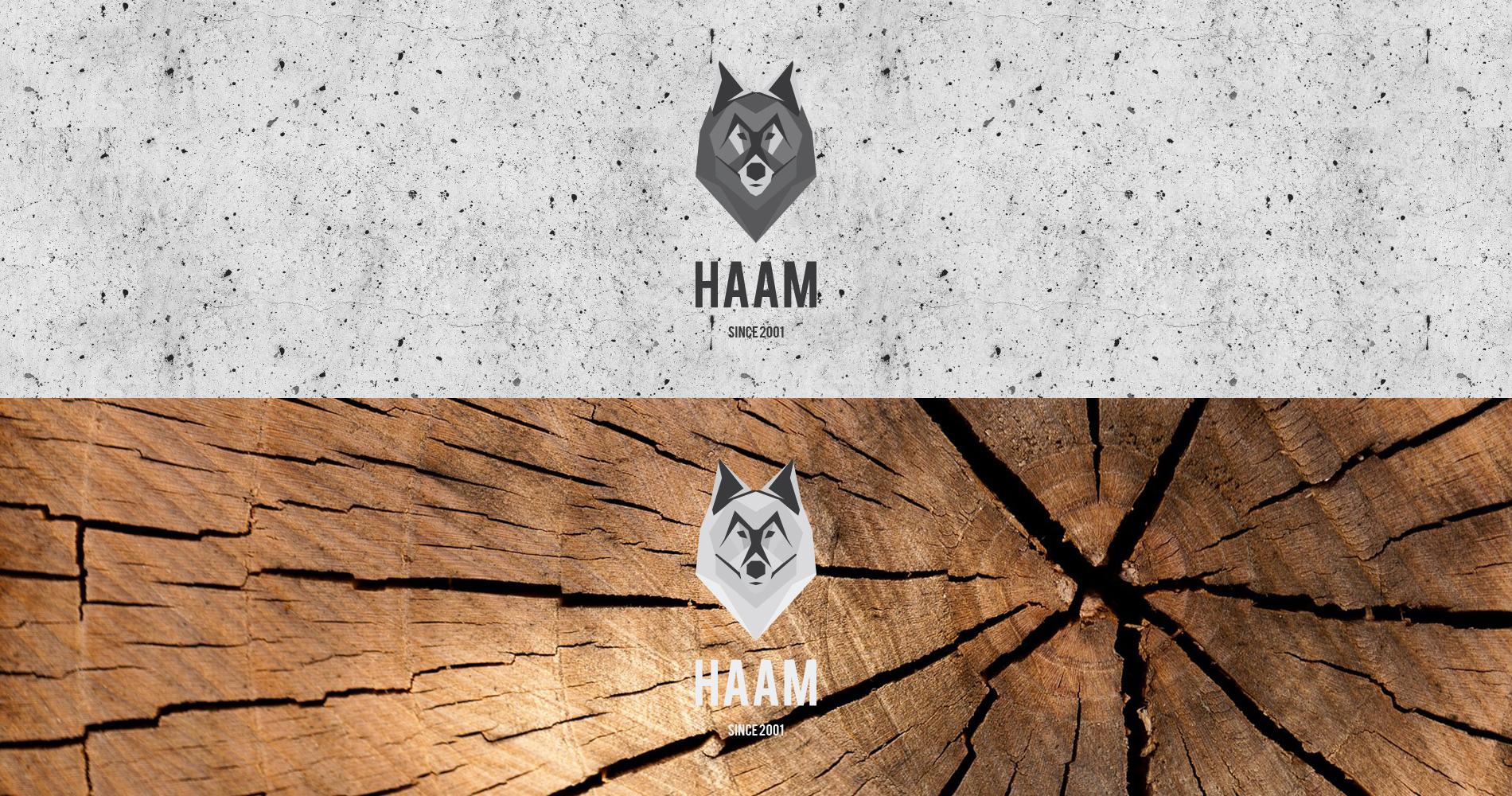 haam-logo