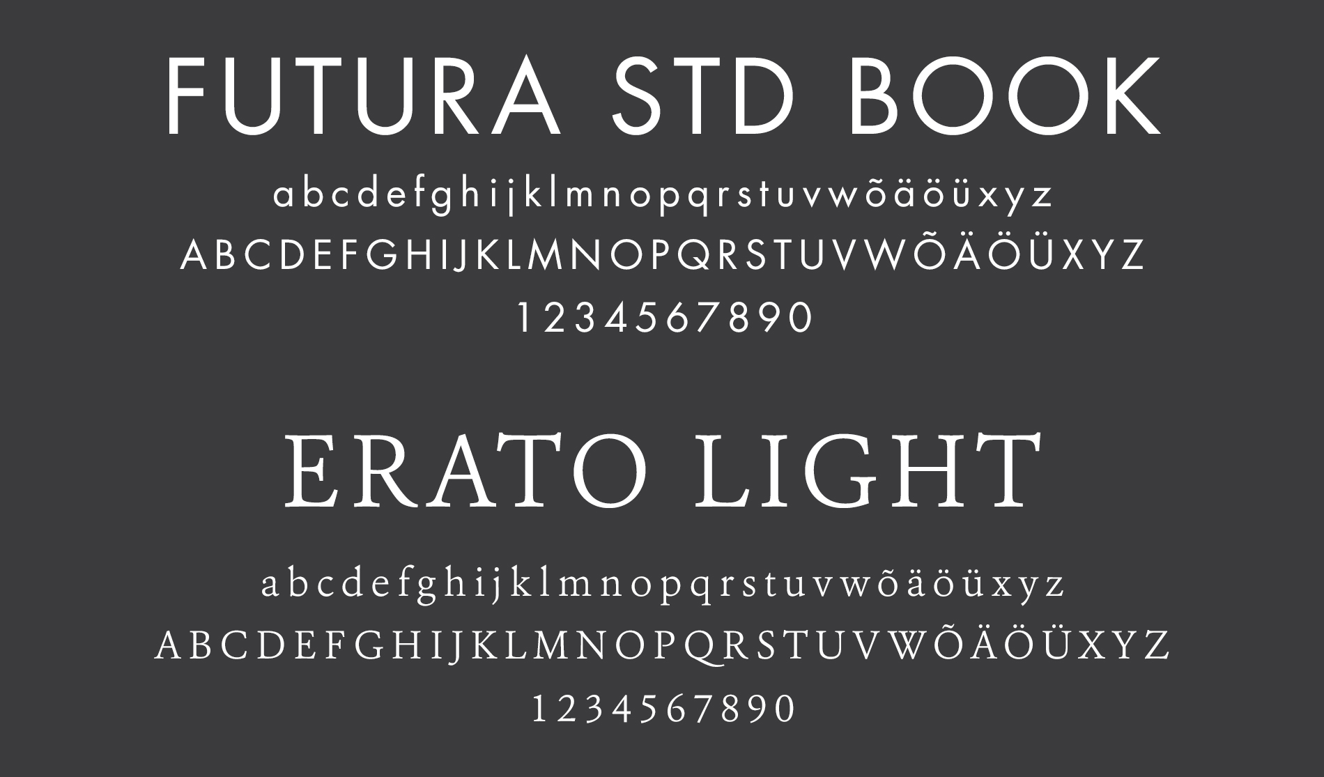 haam-typography