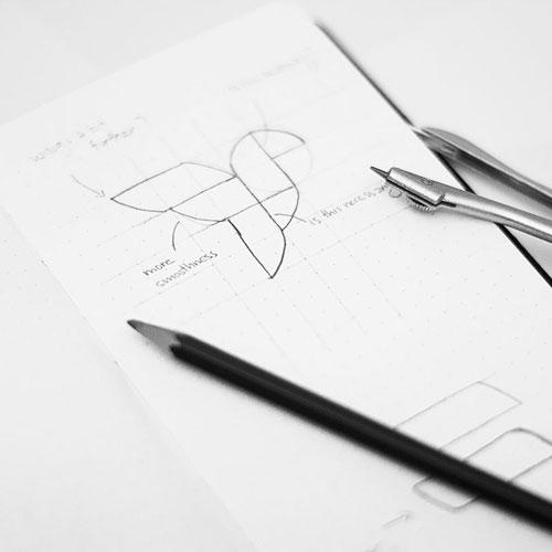logo_process_1