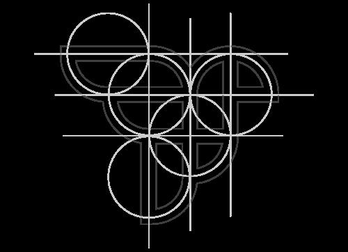 logo_process_2